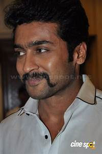 Maatran Surya New Stills (25)