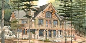 cabin style home plans small lakefront cottage plans cottage home design plans cottage design mexzhouse