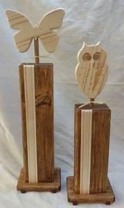 Säulen Aus Holz : k nigliches geschenk aus zirben holz zum geburtstag holzdeko pinterest holz holz s ulen ~ Orissabook.com Haus und Dekorationen