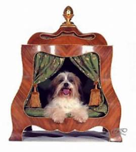 expensive dog beds 28 images expensive dog beds 28 With extravagant dog beds