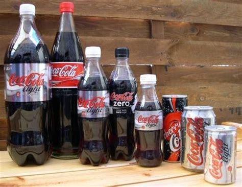 si鑒e coca cola coca cola alimenti