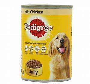 Pedigree Dog | www.imgkid.com - The Image Kid Has It!