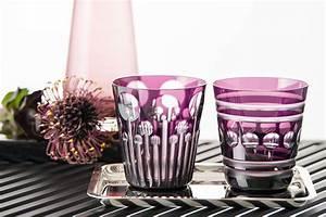 Rotter Glas Lübeck : rotter glas crystal since 1870 in l beck ~ Watch28wear.com Haus und Dekorationen