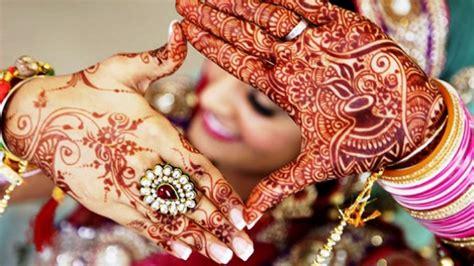 Indian Wedding : Determine Your Budget