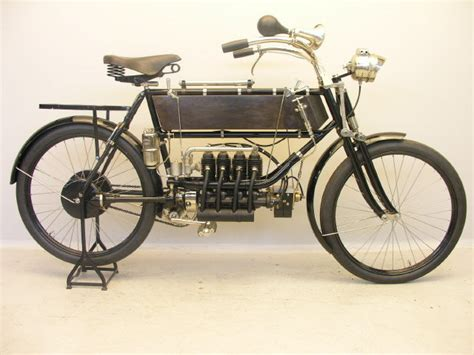 Fn Classic Motorcycles  Classic Motorbikes