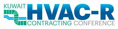Kuwait Hvac Conference Contracting Place