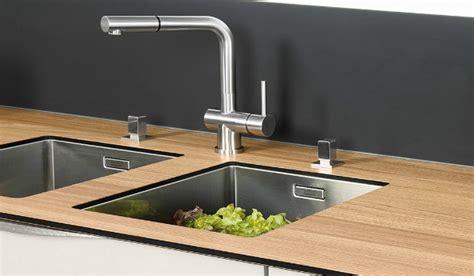 installer evier cuisine meuble de cuisine avec evier inox meuble sous vier