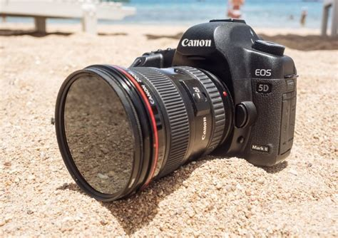 The Best Canon Cameras 2018  Reviews & Buyer's Guide