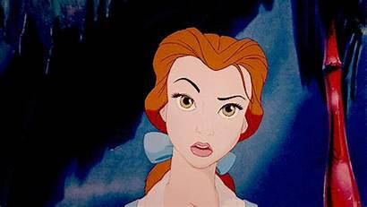 Disney Princesses Ever Belle Princess