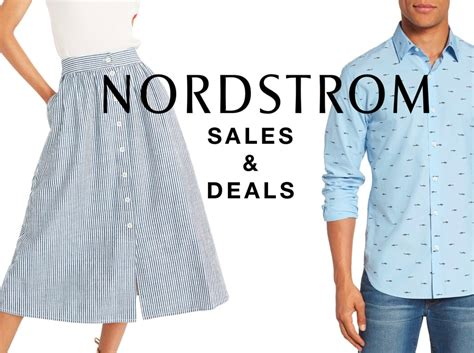Jan 28, 2020 · for example, we went to the cardpool site to get an instant quote on selling a $100 nordstrom gift card. Nordstrom Coupon & Promo Code December 2019 - 30% Off ...