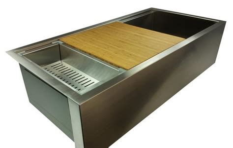 drain kitchen sink ledge kitchen sinks create sinks 3450