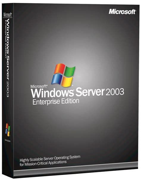 Windows Server 2003 Active Directory And Network. Rubbermaid Garbage Pails Federal Tax Returns. Excel Electronic Signature Surety Bond Nevada. The Best Security System For Home. Small World Financial Services. Affordable Self Storage Brooklyn. Grand Rapids Jeep Dealers Cro Clinical Trials. Carpet Cleaning Phoenix Arizona. Clean Room Chairs Class 100 Bmw X5 M Power