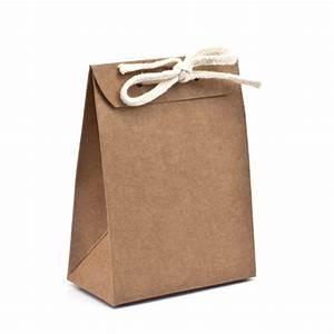 Kleine Papiertüten Kaufen : geschenkverpackung kraftpapier mit kordelzug kaufen miomodo shop ~ Eleganceandgraceweddings.com Haus und Dekorationen