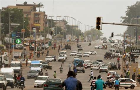 Cote Divoire News C 244 Te D Ivoire Endettement Sous Ouattara Comment Faisait