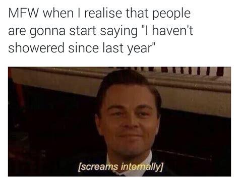 every damn year