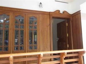 french window designs for kerala homes home design and ...
