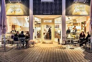 Restaurants In Kempten : gaumengold essen trinken gluck kempten restaurant reviews phone number photos tripadvisor ~ Eleganceandgraceweddings.com Haus und Dekorationen