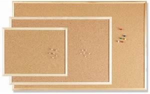 Pinnwand Weltkarte Kork : pinnwand kork g nstig sicher kaufen bei yatego ~ Markanthonyermac.com Haus und Dekorationen