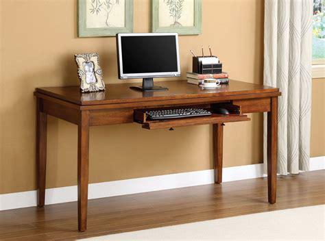 big lots desk chair computer desks big lots big lots computer desk bukit bg