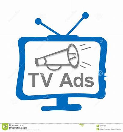 Clipart Ads Clip Advertisement Ad Advert Promotion
