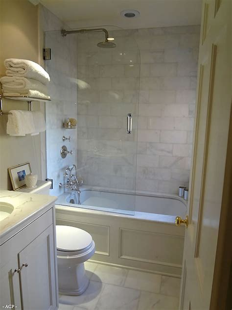 bathroom shower idea small bathroom ideas with tub and shower write