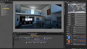 Octane Render 1.2 - Release video - YouTube