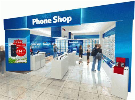phone shop abbeydale phone shop tescophones3181