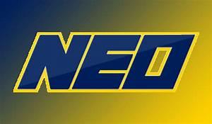 Northeastern Junior College Steigerwald Solid In Neo Win At Navarro