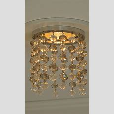 Pot Light Chandeliers By Poshlights On Etsy  Ideas For