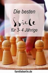 Kindergeburtstag Spiele Für 4 Jährige : spiel mit mir die besten gesellschaftsspiele f r kinder ab 3 bis 4 jahren familieberlin ~ Whattoseeinmadrid.com Haus und Dekorationen