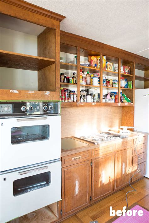 what paint to use on cabinets painting kitchen cabinets tips to ensure success in my