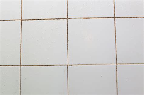 fugenschimmel im bad entfernen fugenschimmel im bad entfernen badezimmer fugen schimmel mietminderung bei schimmel im bad