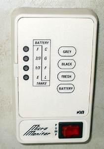Kib Rv Monitor Panel Wiring Diagram