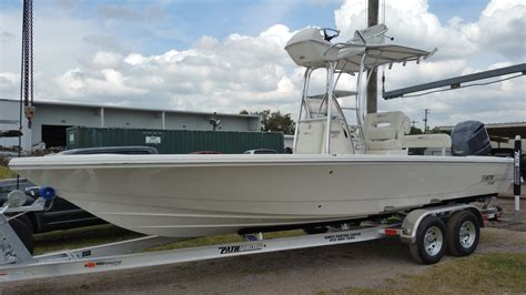 Pathfinder Boats Merchandise by 2016 Pathfinder 2600 Hps 26 Foot 2016 Pathfinder Boat In