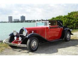 Shop toys for your little ones. 1929 Bugatti Type 41 Royale Binder Sedanca Replica for Sale | ClassicCars.com | CC-427212
