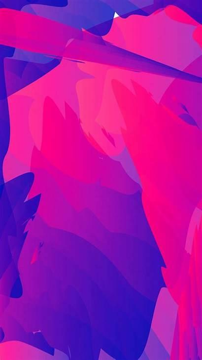 Colorful Macbook Minimal Screen Wallpapers Amoled Minimalist