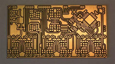 Turning Electronic Prototype Into Product