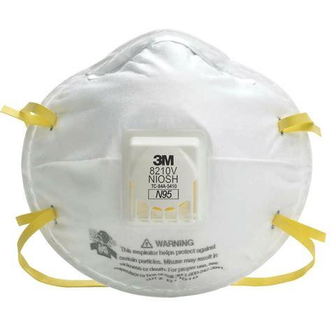 particulate respirator masks wexhalation