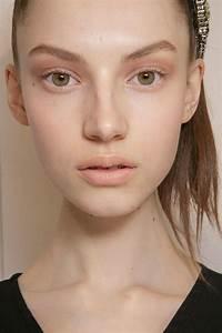 Fall Winter 20192020 Makeup Trends  glowslycom