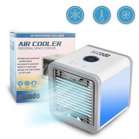 Klimageraete Mobil Oder Nicht by Mobile Klimaanlage Kompakte K 252 Hlung Zuhause Und Unterwegs