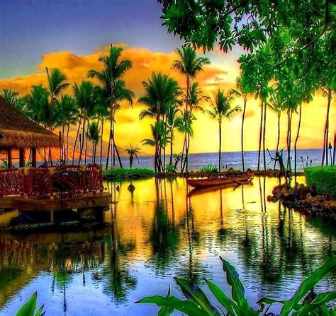 nature wallpapers high quality images hd desktop images