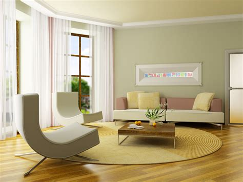 green paint in living room conceptstructuresllc