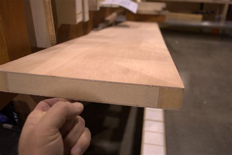 lightweight lumber replacement wood components