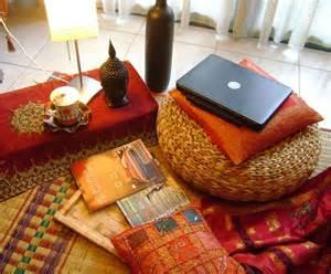 interior decoration ideas for home caratteristiche dello stile etnico arredare la casa