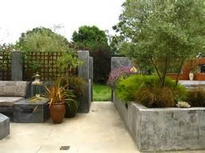 discount decorative garden fencing 171 margarite gardens