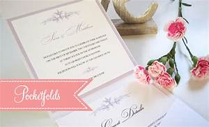 rustic and vintage collection sj wedding invitations london With classic wedding invitations london