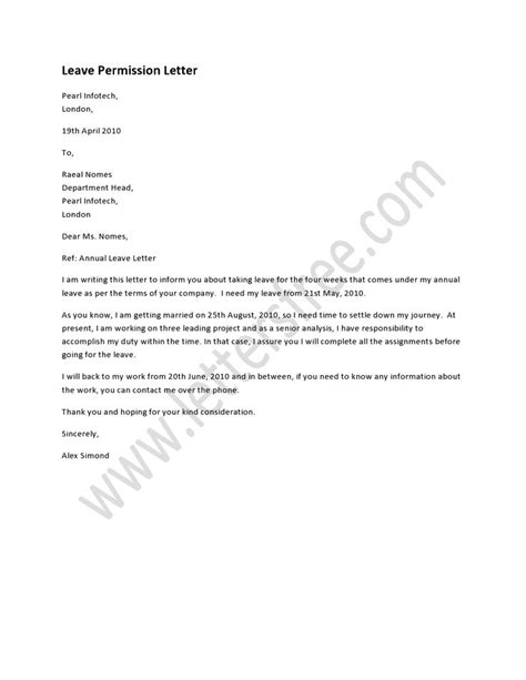 field data collector cover letter sle permission letters a collection of ideas to try
