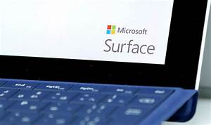 Microsoft Surface Event 2016 - 6 things to expect from ...