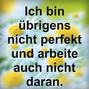 Ich Bin 12 Und Schwanger : 19 best images about spr che arbeit on pinterest ~ Articles-book.com Haus und Dekorationen
