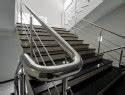 Treppen Handlauf Vorschriften : vorschriften f r treppen die wichtigsten im berblick ~ Markanthonyermac.com Haus und Dekorationen